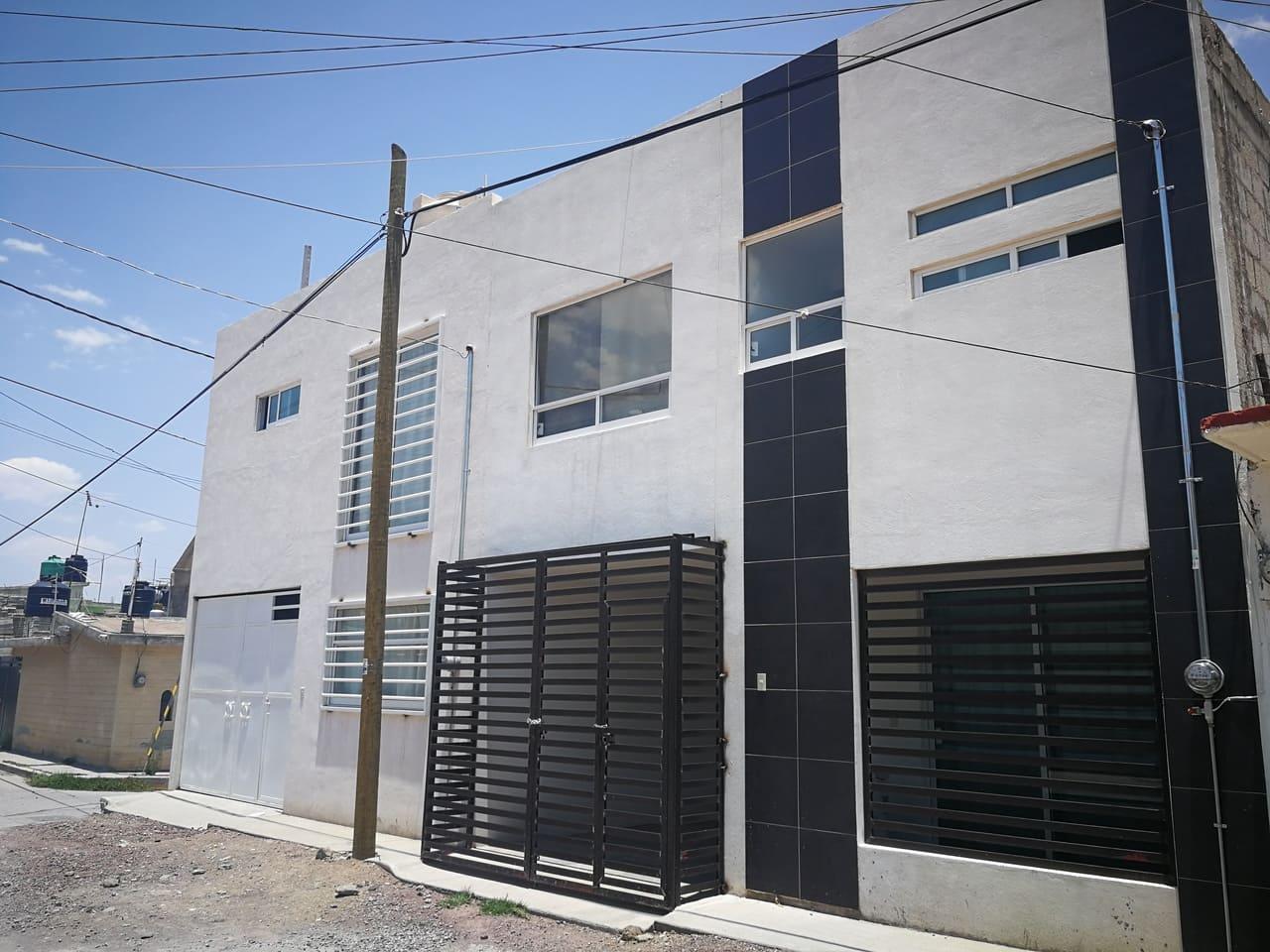 casa-en-renta-en-centro-historico-tepeapulco-con-Cisterna