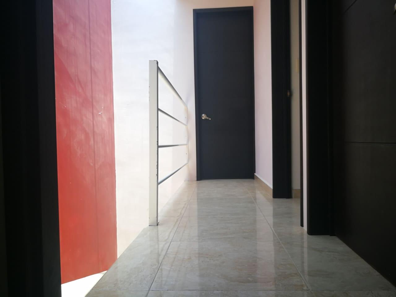 Casa en Renta en Centro Historico Tepeapulco Amueblada 7