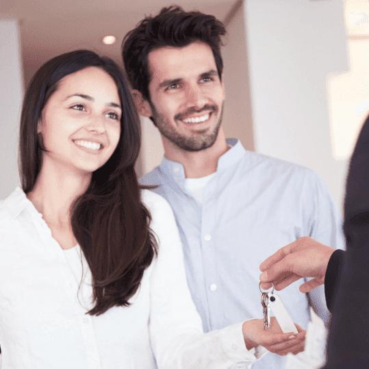asesores-para-tramites-inmobiliarios-y-credito-infonavit