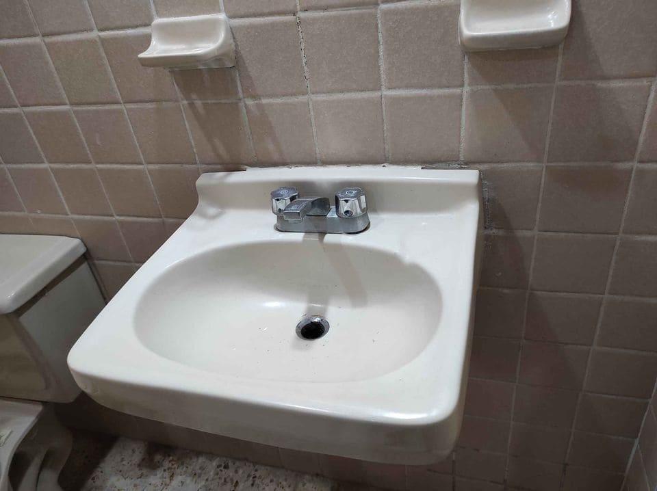 Renta de Habitación privada en el centro de Ciudad Sahagún 4