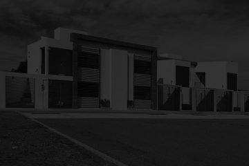 casas y departamentos en renta en ciudad sahagún hidalgo satnam