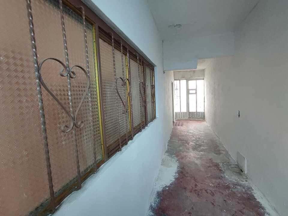 Se vende casa en el centro de Apan 🧑💼 (Excelente para inversión) 2