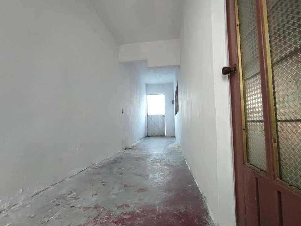 Se vende casa en el centro de Apan 🧑💼 (Excelente para inversión) 5