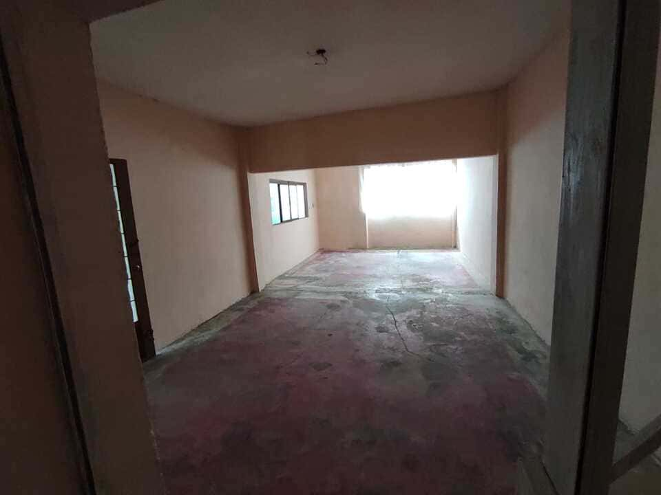 Se vende casa en el centro de Apan 🧑💼 (Excelente para inversión) 6