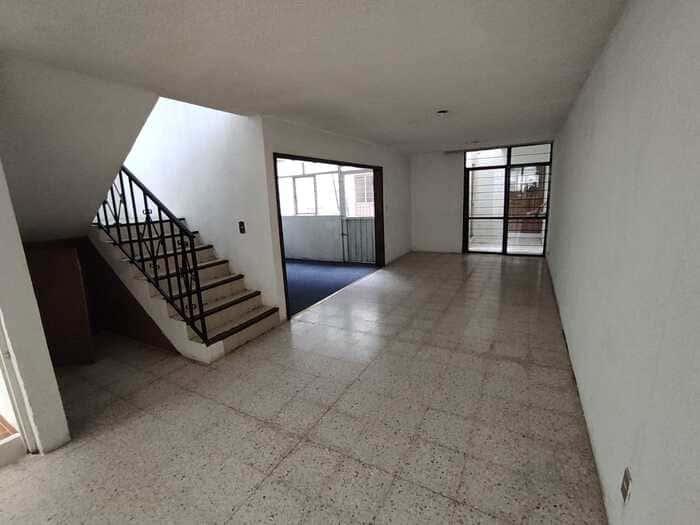 Venta de casa en Apan Hidalgo, colonia San Rafael 10