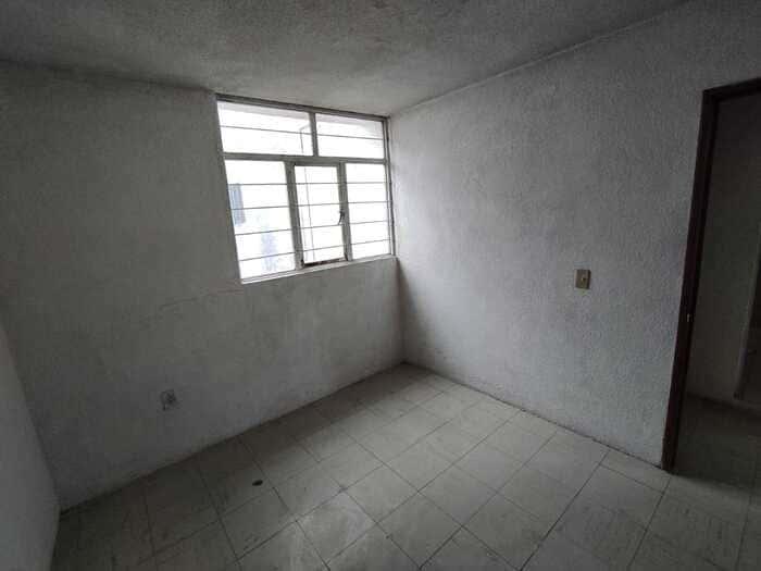 Venta de casa en Apan Hidalgo, colonia San Rafael 12
