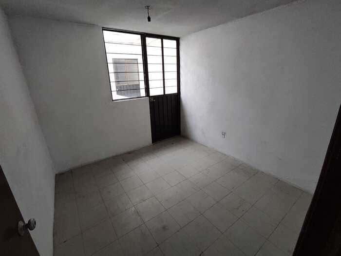 Venta de casa en Apan Hidalgo, colonia San Rafael 13