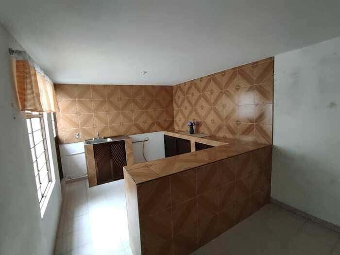 Venta de casa en Apan Hidalgo, colonia San Rafael 14