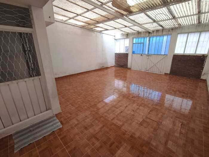 Venta de casa en Apan Hidalgo, colonia San Rafael 15