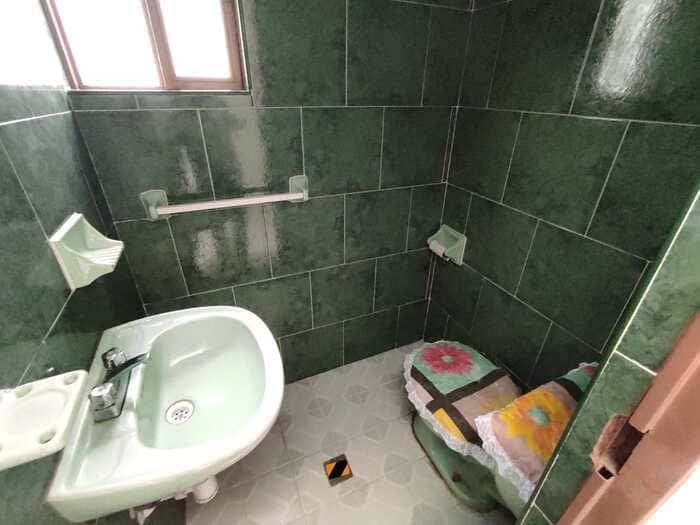 Venta de casa en Apan Hidalgo, colonia San Rafael 16