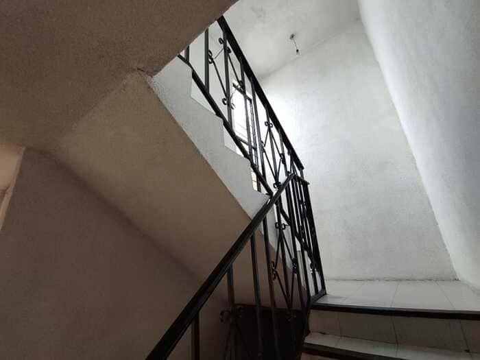 Venta de casa en Apan Hidalgo, colonia San Rafael 2