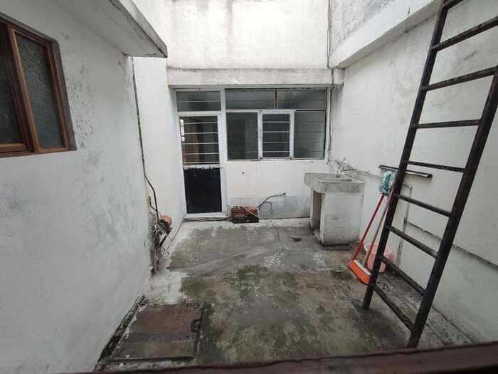 Venta de casa en Apan Hidalgo, colonia San Rafael 20