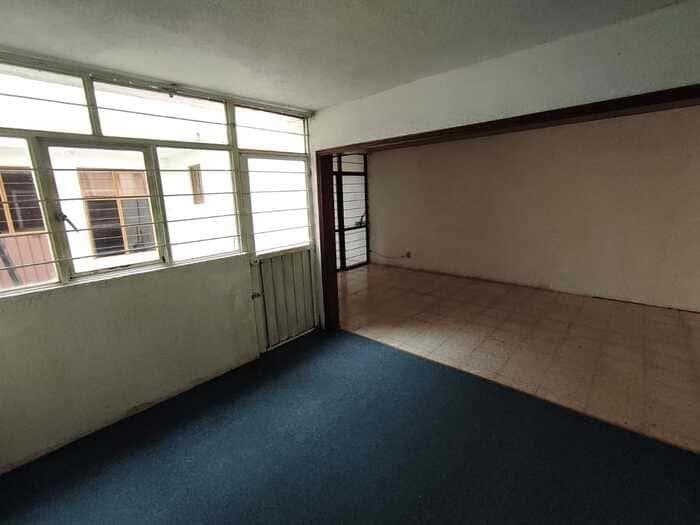 Venta de casa en Apan Hidalgo, colonia San Rafael 21