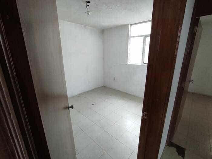 Venta de casa en Apan Hidalgo, colonia San Rafael 3