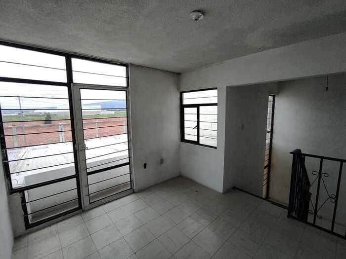 Venta de casa en Apan Hidalgo, colonia San Rafael 5