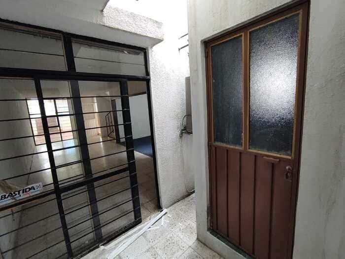 Venta de casa en Apan Hidalgo, colonia San Rafael 7