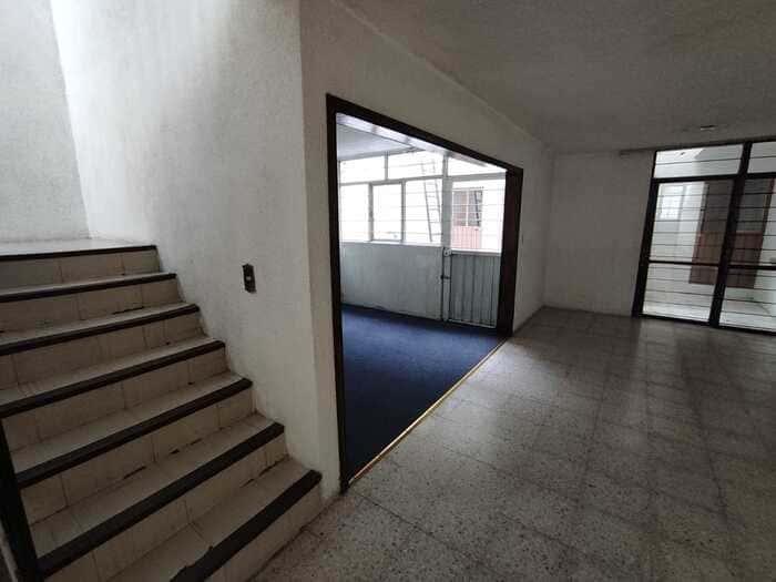 Venta de casa en Apan Hidalgo, colonia San Rafael 8