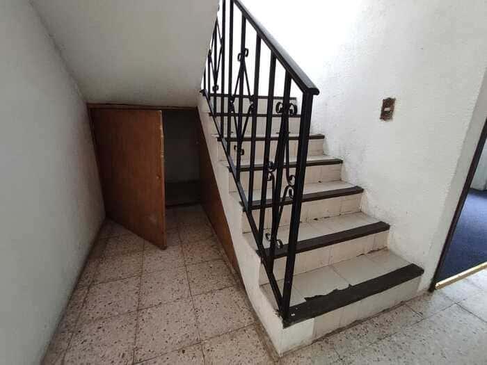Venta de casa en Apan Hidalgo, colonia San Rafael 9