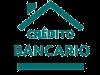 Logo Credito Bancario